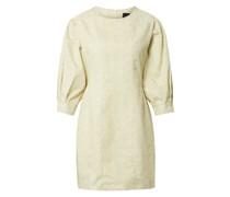 Kleid 'Barbett'