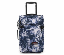 'Authentic Collection Tranverz XS 17' Double-Deck 2-Rollen Reisetasche 45 cm navy / weiß