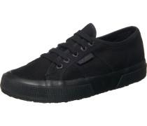Canvas Sneaker '2750 Cotu Classic' schwarz