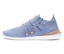 Sneaker 'Evo Cat Sock Lace Monaco'