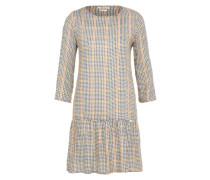 Muster-Kleid