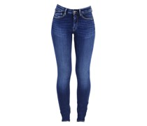 Jeans 'Pulphisl'