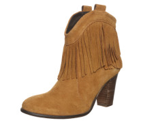 Ankle Boot 'Calvin' braun
