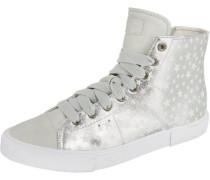 Sonetta Bootie Sneakers High