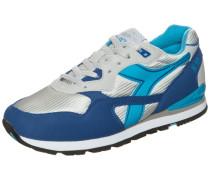 N-92 Sneaker blau