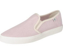 Slipper rosa