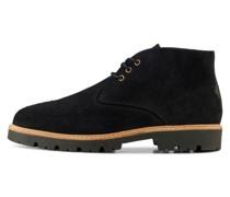 Chukka Boots ' Stb-Arc '