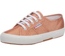 '2750 Lamew' Sneaker rosegold
