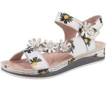 Sandale 'Brcuelo'