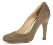 Damen Pumps 'cristina' braun