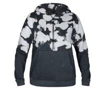 Sportsweatshirt 'Batech'