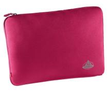 Cityslickers Laslo S M Laptophülle 32 cm pink