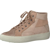 Sneaker High rosé