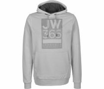 Sweatshirt '365'