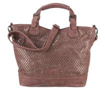 Henriqua Shopper rosa