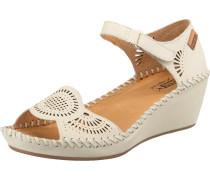 Sandalette 'Margarita'