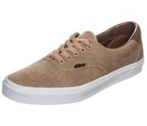 'Era 59' Sneaker hellbraun