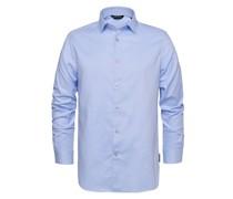 Freizeithemd Dingi Hemd
