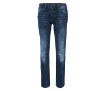 Jeans 'Dylan' dunkelblau