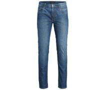 Jeans Regular Fit blue denim