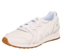 Sneaker 'movimentum' weiß