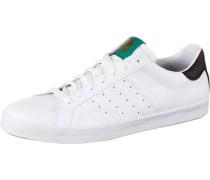 Belmont Sneaker Herren weiß