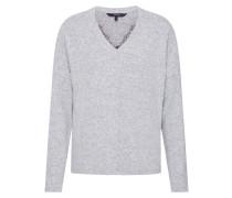 Pullover 'tammi' hellgrau