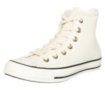 High Sneaker 'Ctas' weiß