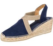 Sandalette 'Tona'