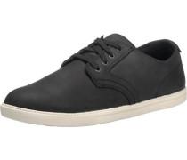 'Fulk Lp' Sneakers schwarz
