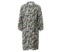 Kleid 'Harlow'