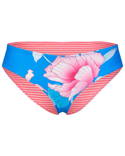 Bikinihose 'infusion Flower Good Pant'