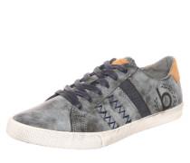 Low Sneaker 'Nepal' grau