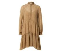 Kleid 'Firenze'