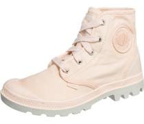Pampa Sneakers rosé