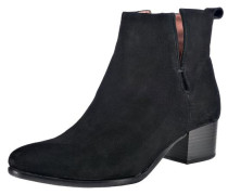Glenna Klassische Stiefeletten schwarz
