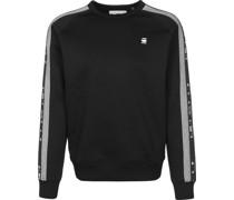 Sweater ' Sport Heather Stripe '