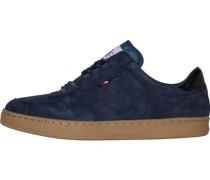 Sneaker 'h2285Oxton 1N' dunkelblau