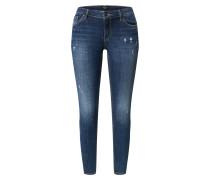 Jeans 'lydia'