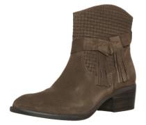 Cowboy Boot braun