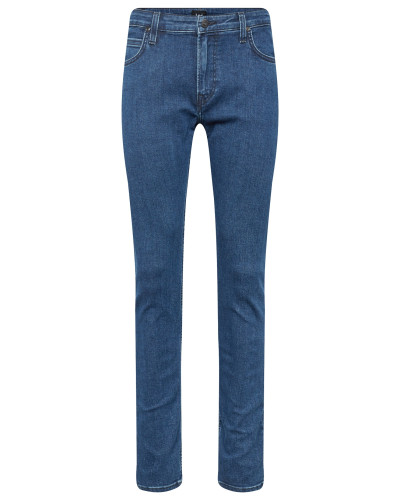 Jeans 'Malone' blue denim