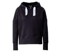 Sportsweatshirt 'naka'