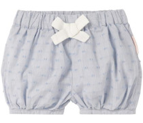 Shorts Eagan flieder