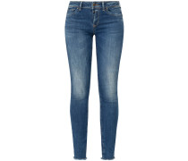 Jeans 'Nicole'