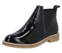 Chelsea Boots 'Evora'