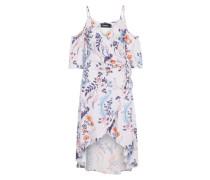 Kleid 'lavender Love' flieder