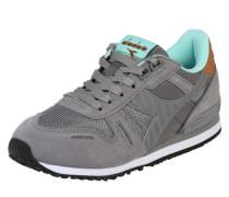 Sneaker 'Titan' grau
