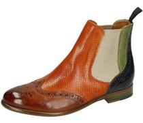 Chelsea Boots ' Selina 6'