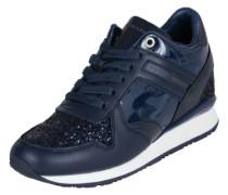 Sneaker 'Sady' navy