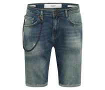 Shorts 'planken'